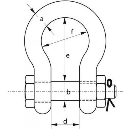 harpsluiting-moerbout-wire