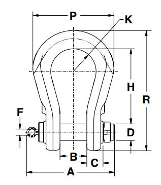 G2160-wire