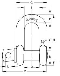 g210-wire