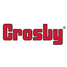 crosby-logo