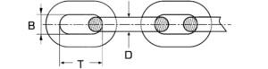 langschalmige-ketting-din763
